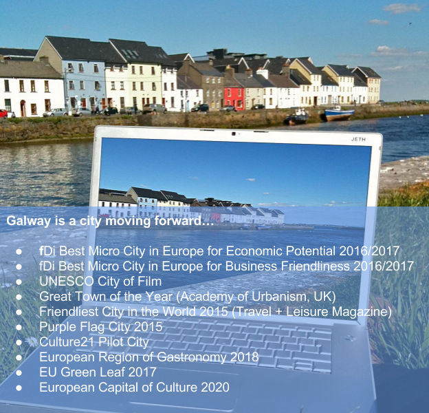 why-galway-overview-of-ecosystem